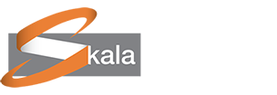 Skala Contracts